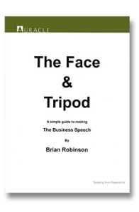 faceandtripod_cover